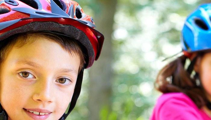 Fahrradhelme im Test auf ExpertenTesten