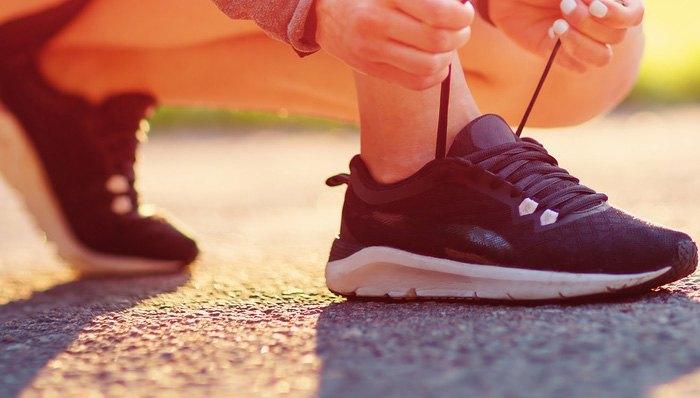 Joggingschuhe im Test auf ExpertenTesten.de