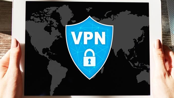 headerbild_Fotolia_232757805-Virtual-Private-Network-test