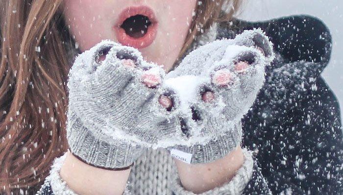 Handschuhe im Test auf ExpertenTesten.de