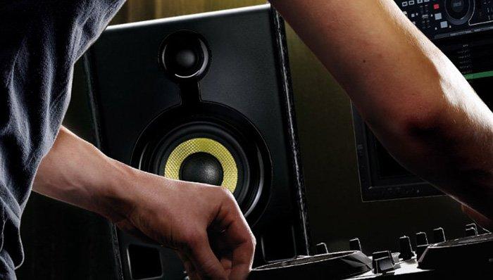 Soundsysteme im Test auf ExpertenTesten.de