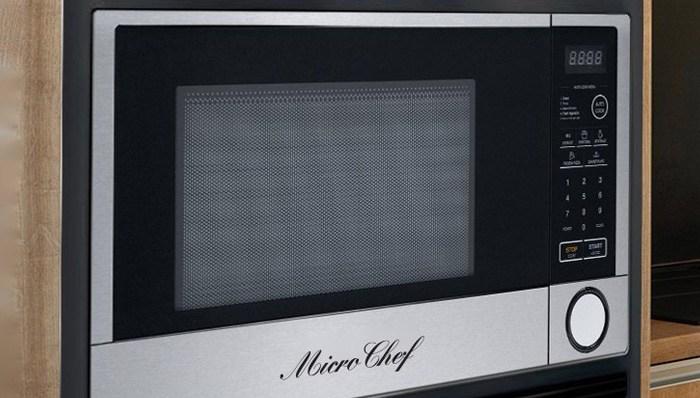 Mikrowellen mit Grill im Test auf ExpertenTesten
