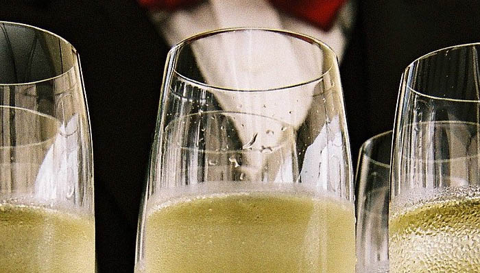 headerbild_Prosecco-test