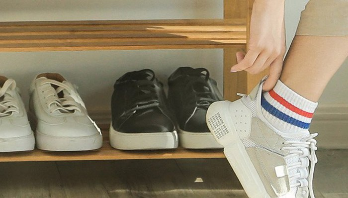 Schuhschränke im Test auf ExpertenTesten.de