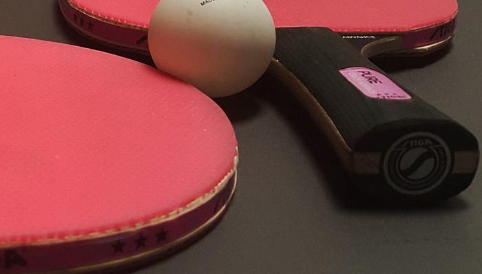 Tischtennisschläger im Test auf ExpertenTesten.de