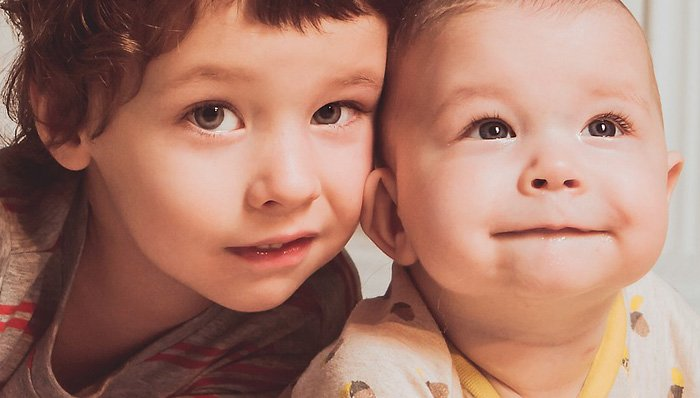headerbild_Top-50-Baby-Kind-Shops-Hoppediz-test
