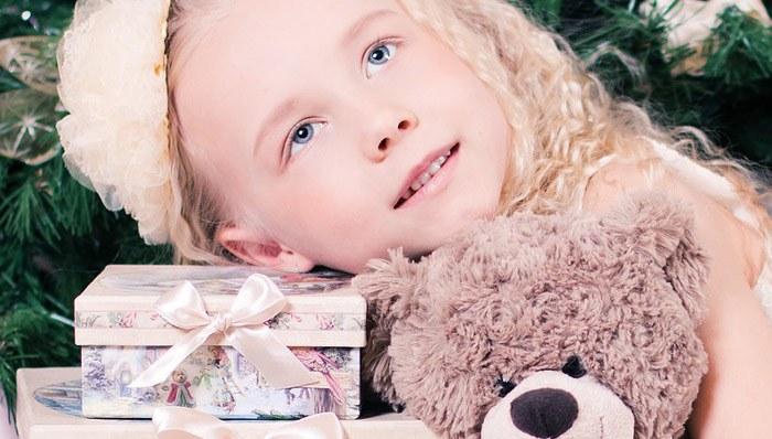 headerbild_Top-50-Haushalt-Shops-Santa-Fidi-Online-Tannenbaum-test