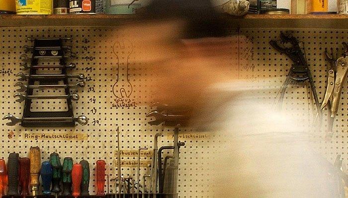 headerbild_Top-50-Heimwerker-Shops-Baumarkt-Goellnitz-test
