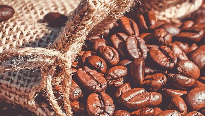 headerbild_Top-50-Kaffee-Shops-Die-Kaffee-Privatroesterei-test