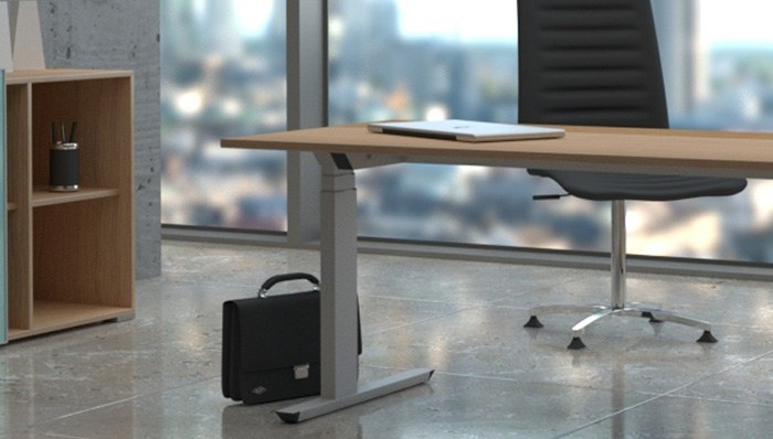 headerbild_Top-50-Office-Shops-Office-Discount-test