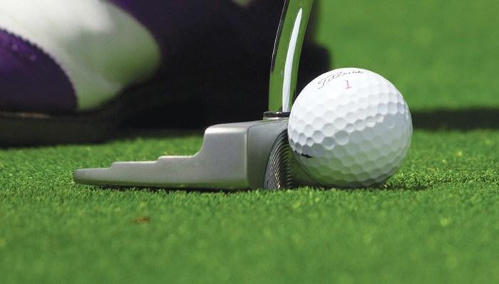 headerbild_Top-50-Sport-Shops-shop-golf-de-test