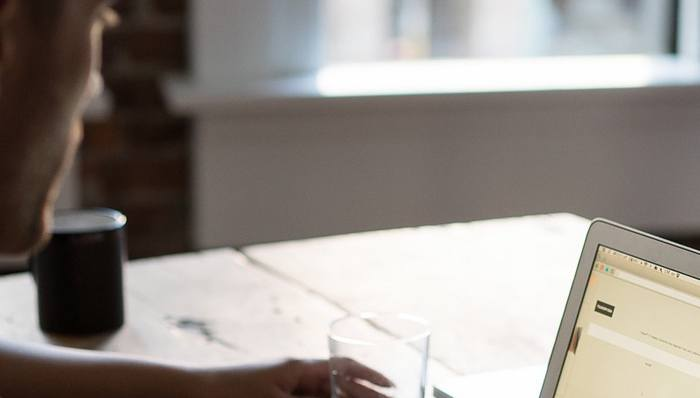 headerbild_Top-50-Start-Up-BILLPAY-Zahlungsdienstleister-test