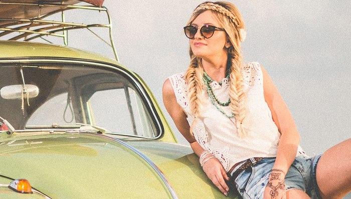 headerbild_Top-50-Start-Up-DRIVY-Carsharing-Portal-test