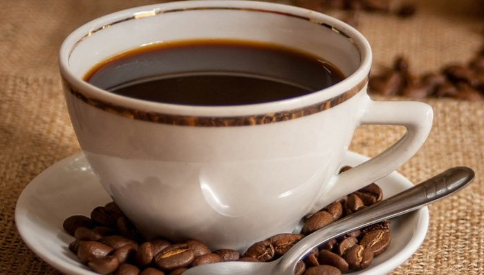 headerbild_Top-50-Start-Up-GREEN-CUP-COFFEE-Kaffee-Shop-test