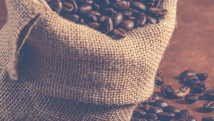 headerbild_Top-50-Start-Up-LABELMYCOFFEE-Kaffee-Vertriebsdienstleister-test