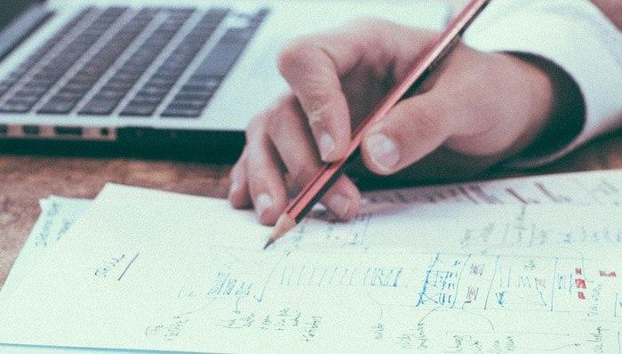 headerbild_Top-50-Start-Up-MYJOLI-Online-Projektmanagement-und-Zeiterfassung-test