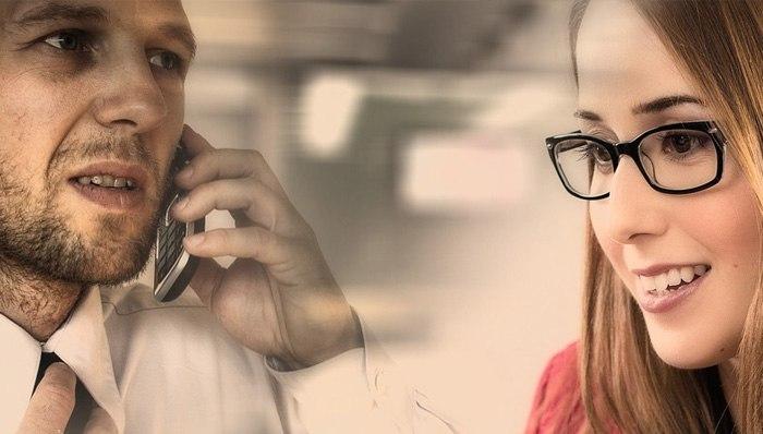 headerbild_Top-50-Start-Up-SHOPBOOSTR-E-Commerce-Agentur-test