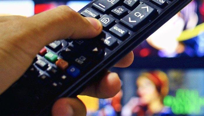 headerbild_Video-on-Demand-Anbieter-test