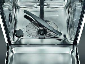 Mini Spulmaschine Test Vergleich Im Februar 2020 Top 11
