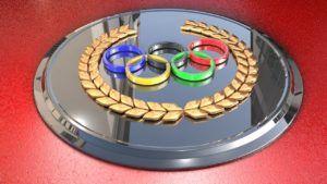 vom gartentrampolin zu olympia