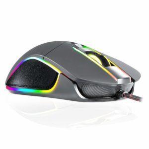 Wo kaufe ich einen Gaming Maus Testsieger von ExpertenTesten am besten?