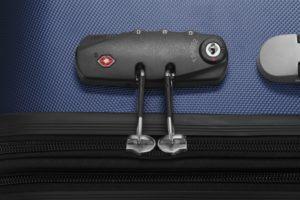 Wo kaufe ich einen Koffer Testsieger von ExpertenTesten am besten?