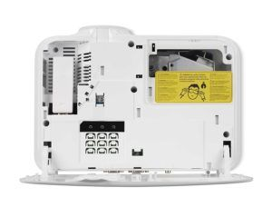 Der Acer H6512BD Beamer mit USB-Port im Test und Vergleich