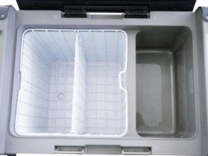 Auto Kühlschrank Testsieger : Erster test weil autos einfach spaß machen