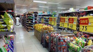 die verschiedenen Anwendungsbereiche aus einem Einkaufstrolley Test bei ExpertenTesten