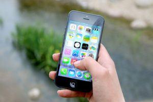 Die verschiedenen Anwendungsbereiche aus einem Handy Flatrate Testvergleich