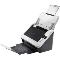 Das Avision AV176U im Dokumentenscanner Test und Vergleich