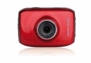 Easypix 20100 Helmkamera Eigenschaften, Test und Vergleich