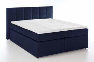 Furniture for Friends Bea Boxspringbett Eigenschaften, Test und Vergleich