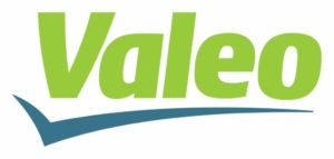 Valeo 632000 Einparkhilfe Eigenschaften, Test und Vergleich