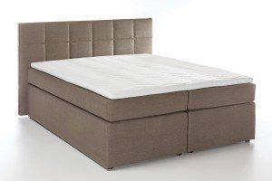 Furniture for Friends Bea Boxspringbett Erfahrungen, Test und Vergleich