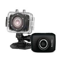 GoXtreme Easypix Helmkamera Erfahrungen, Test und Vergleich