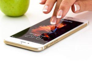 Alle Erfahrungen vom Handy Flatrate Testsieger im Test und Vergleich
