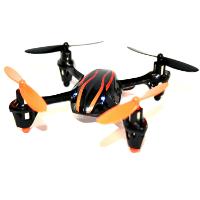 MikanixX Spirit-X006 Quadrocopter Erfahrungen, Test und Vergleich