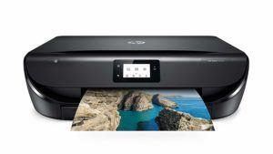 Das Testfazit zu den besten Produkten aus der Kategorie WLAN Drucker