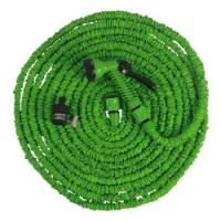 Free Fisher AA-00-70 Flexibler Gartenschlauch Test