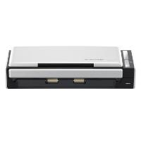 Fujitsu S1300i im Dokumentenscanner Test und Vergleich