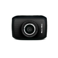 GoXtreme Easypix Helmkamera Test