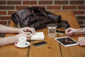 Die Handhabung vom Handy Flatrate Testsieger im Test und Vergleich