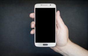 Beste Anbieter aus einem Handy Flatrate Testvergleich
