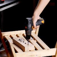 akkuschrauber test 05 2019 die besten akkuschrauber im. Black Bedroom Furniture Sets. Home Design Ideas