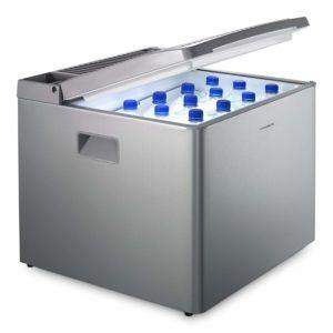 Das beste Zubehör für elektrische Kühlboxen im Test