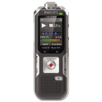 Philips DVT6000 Diktiergerät Test