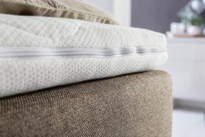 Furniture for Friends Bea Boxspringbett Praxiseinsatz, Test und Vergleich