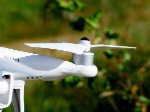 UDI U842 Quadrocopter Praxiseinsatz, Test und Vergleich