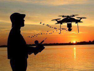 UDI U842 Quadrocopter Preisvergleich und Test